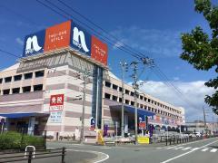 ホームプラザナフコ福岡空港店