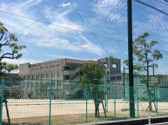 玄洋小学校