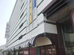 そごう徳島店