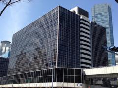 大阪上野クリニック