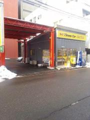 タイムズカーレンタル盛岡駅前店