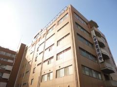 名古屋調理師専門学校
