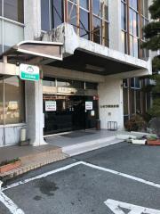 JA兵庫西山崎支店