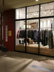 coen 金山店