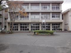 敦賀北小学校