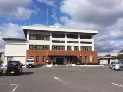 岡山東警察署