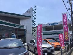 名古屋トヨペット高師店