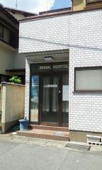 小山動物病院