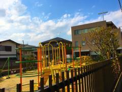 岩槻幼稚園