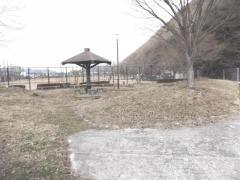 龍野東運動公園