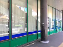 七十七銀行仙台駅前支店