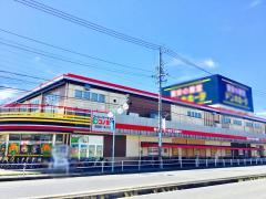 コノミヤ刈谷店