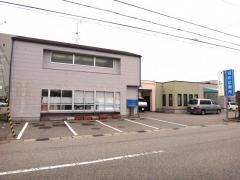 羽咋診療所