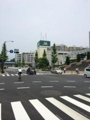 Fuji本郷台店