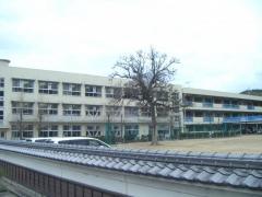 笠岡小学校