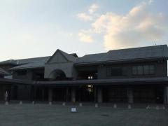 大島図書館