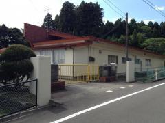 六戸幼稚園