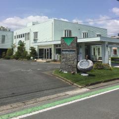 間宮内科クリニック浜松ウエイトコントロールセンター