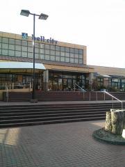 マルヨシセンターベルシティ店