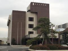 埼玉県農業共済会館