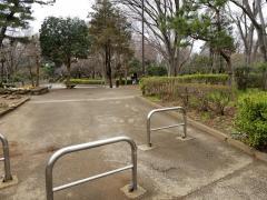北習志野近隣公園