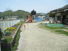 今井幼稚園