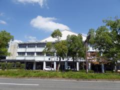 大垣城ホール