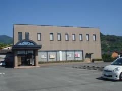 熊本銀行天水支店