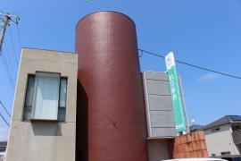 JA兵庫西花田支店