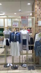 ハニーズ姫路東店