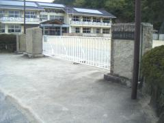 金浦小学校