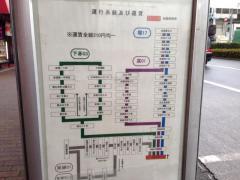 高島平駅駅