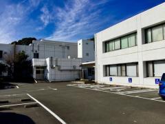 国立病院機構箱根病院