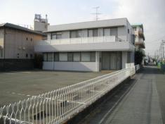 長谷川耳鼻咽喉科医院