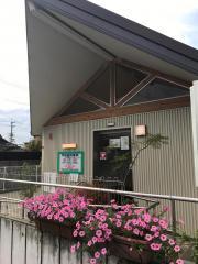門田歯科医院