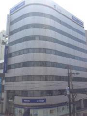 みずほ証券株式会社 熊本支店
