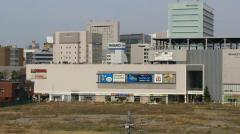 109シネマズ名古屋