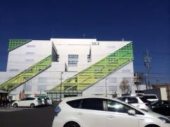 リビングサーラ浜松事業所