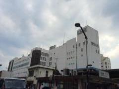 ルミネ荻窪店