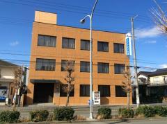 ジブラルタ生命保険株式会社 福知山営業所