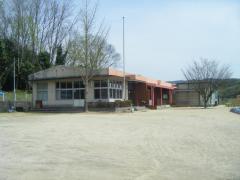 大井幼稚園