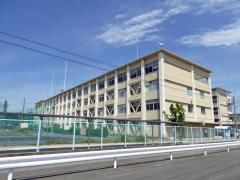 三谷水産高校