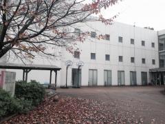 晴陵リハビリテーション学院