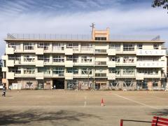 原山小学校