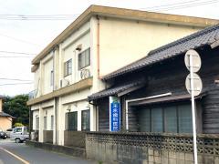 末永歯科医院