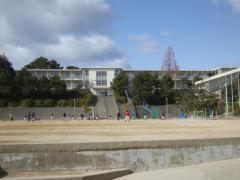 広田小学校