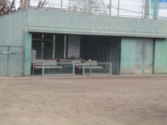 川島スポーツ公園