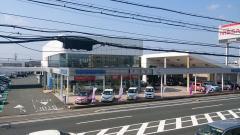 浜松日産和田東店