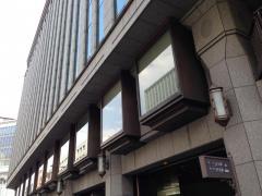 楽天損害保険株式会社 京都支店