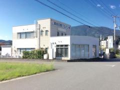 高知日商プロパン株式会社須崎営業所